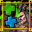 Enhanced Skill Quitters Never Win-icon.png