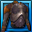 Heavy Armour 3 (incomparable)-icon.png