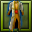 Light Robe 3 (uncommon)-icon.png