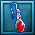 Earring 39 (incomparable)-icon.png