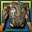 Heavy Armour 5 (uncommon)-icon.png