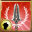 Spear of Virtue-icon.png