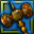 Two-handed Hammer 2 (uncommon)-icon.png