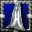 Cloak of the Windsinger (LOTRO Store)-icon.png