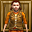 Marigold Property Guard-icon.png