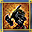 New Breed-icon.png