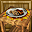 Table with Sausage and Pretzels-icon.png