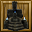 Throne of Night-icon.png