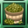 Fair Tea Leaf Crop-icon.png