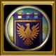 Framed Captain-icon.png