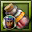 Greater Supreme Battle Tonic-icon.png