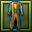 Light Robe 4 (uncommon)-icon.png