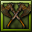 Thrown Weapon 1 (uncommon)-icon.png