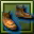 Medium Shoes 4 (uncommon)-icon.png