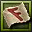 Expert Dagor Infused Parchment-icon.png