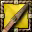 Javelin of the First Age 1-icon.png