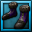 Medium Boots 81 (incomparable)-icon.png