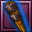 Two-handed Club 1 (rare)-icon.png