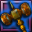 Two-handed Hammer 2 (rare)-icon.png