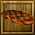 Brown Woven Doormat-icon.png