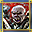 File:Front-line Fodder-icon.png