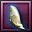 Heavy Shoulders 18 (rare)-icon.png