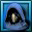 Medium Helm 22 (incomparable)-icon.png