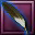 Pocket 9 (rare)-icon.png