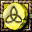 Champion's Rune of the First Age-icon.png