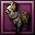 Goat 10 (rare)-icon.png