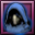 Medium Helm 22 (rare)-icon.png