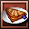Traveller's Turnover-icon.png