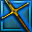 Two-handed Sword 3 (incomparable)-icon.png