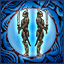 Fidelity-icon.png