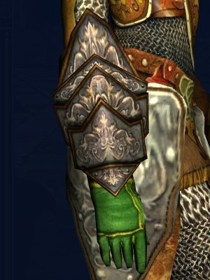 Gauntlets of the West-tower.jpg
