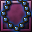 Necklace 1 (rare)-icon.png