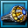 Ring 75 (incomparable)-icon.png