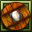 Shield 2 (uncommon 2)-icon.png