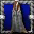 Wood-wanderer's Cloak (LOTRO Store)-icon.png