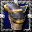 Bladecatcher Pauldrons (LOTRO Store)-icon.png