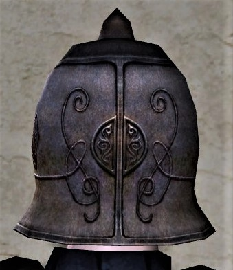 Skirmish Heavy Helm 5 (back).jpg
