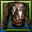 Heavy Armour 8 (uncommon)-icon.png