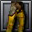 Light Leggings 5 (common)-icon.png