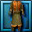 Light Robe 5 (incomparable)-icon.png