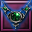 Necklace 68 (rare)-icon.png
