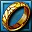 Ring 60 (incomparable)-icon.png