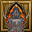 The Mirror of Mordirith (Trophy)-icon.png