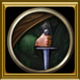 Framed Burglar-icon.png