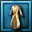 Light Robe 26 (incomparable)-icon.png