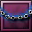 Necklace 43 (rare)-icon.png